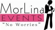 Morlina Events
